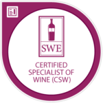 SWE_CSW_Final-1